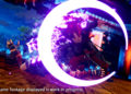 Přehled novinek z Japonska z 5. týdne The King of Fighters XV 2021 02 03 21 005