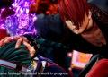 Přehled novinek z Japonska z 5. týdne The King of Fighters XV 2021 02 03 21 007