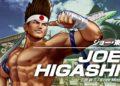 Přehled novinek z Japonska z 6. týdne The King of Fighters XV 2021 02 10 21 001