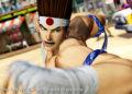 Přehled novinek z Japonska z 6. týdne The King of Fighters XV 2021 02 10 21 002