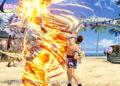 Přehled novinek z Japonska z 6. týdne The King of Fighters XV 2021 02 10 21 004