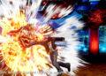 Přehled novinek z Japonska 7. týdne The King of Fighters XV 2021 02 17 21 002
