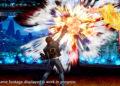 Přehled novinek z Japonska 7. týdne The King of Fighters XV 2021 02 17 21 003