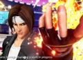 Přehled novinek z Japonska 7. týdne The King of Fighters XV 2021 02 17 21 005