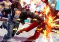 Přehled novinek z Japonska 7. týdne The King of Fighters XV 2021 02 17 21 006