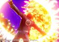 Přehled novinek z Japonska 7. týdne The King of Fighters XV 2021 02 17 21 007