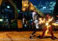 Přehled novinek z Japonska 8. týdne The King of Fighters XV 2021 02 21 21 002