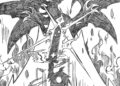 Přehled novinek z Japonska 8. týdne The Wicked King and the Noble Hero 2021 02 25 21 005