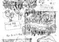 Přehled novinek z Japonska 8. týdne The Wicked King and the Noble Hero 2021 02 25 21 026