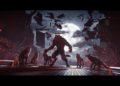 Recenze Werewolf: The Apocalypse - Earthblood Werewolf The Apocalypse Earthblood 20210127210907