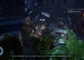 Recenze Werewolf: The Apocalypse - Earthblood Werewolf The Apocalypse Earthblood 20210127212226