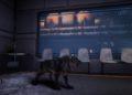 Recenze Werewolf: The Apocalypse - Earthblood Werewolf The Apocalypse Earthblood 20210127212332