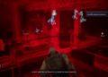 Recenze Werewolf: The Apocalypse - Earthblood Werewolf The Apocalypse Earthblood 20210127214022