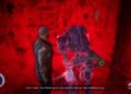 Recenze Werewolf: The Apocalypse - Earthblood Werewolf The Apocalypse Earthblood 20210127221933