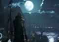 Recenze Werewolf: The Apocalypse - Earthblood Werewolf The Apocalypse Earthblood 20210127222010