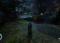 Recenze Werewolf: The Apocalypse - Earthblood Werewolf The Apocalypse Earthblood 20210127222941