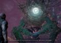Recenze Werewolf: The Apocalypse - Earthblood Werewolf The Apocalypse Earthblood 20210127223032