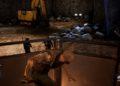 Recenze Werewolf: The Apocalypse - Earthblood Werewolf The Apocalypse Earthblood 20210128111358