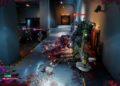 Recenze Werewolf: The Apocalypse - Earthblood Werewolf The Apocalypse Earthblood 20210128113756
