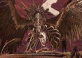 Recenze Werewolf: The Apocalypse - Earthblood Werewolf The Apocalypse Earthblood 20210129172600