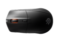 HW Test: myš Rival 3 Wireless buyimg rival3wl 002.png 1920x1080 q100 crop fit optimize subsampling 2