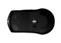 HW Test: myš Rival 3 Wireless buyimg rival3wl 003.png 1920x1080 q100 crop fit optimize subsampling 2