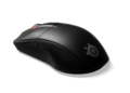 HW Test: myš Rival 3 Wireless buyimg rival3wl 005.png 1920x1080 q100 crop fit optimize subsampling 2