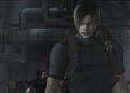 Resident Evil pro nováčky - kde nejlépe začít? d48pmb2 e3942526 5333 4ea8 bf22 e4a68ab67968