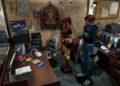 Resident Evil pro nováčky - kde nejlépe začít? og resi 2 blog