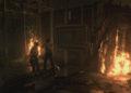 Resident Evil pro nováčky - kde nejlépe začít? re01