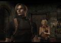 Resident Evil pro nováčky - kde nejlépe začít? resident evil 4 20190220210424