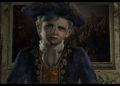 Resident Evil pro nováčky - kde nejlépe začít? resident evil 4 20190223003638