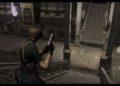 Resident Evil pro nováčky - kde nejlépe začít? resident evil 4 20190228202844