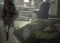Resident Evil pro nováčky - kde nejlépe začít? resident evil 7 1 4
