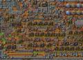 Factorio rozhodně neřeklo poslední slovo, chystá se velké rozšíření ss 2533e54b0bd90a29adbedb60108ed277536ad445.1920x1080