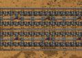 Factorio rozhodně neřeklo poslední slovo, chystá se velké rozšíření ss 2c4dcb9195a91014ce1189707af3127c4db9b2b0
