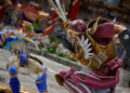 Blood Bowl 3 ze světa Warhammeru vyjde vsrpnu ss 3a1e2a6e02752767b0f864ff98e2b4760703f4eb