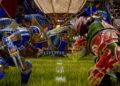 Blood Bowl 3 ze světa Warhammeru vyjde vsrpnu ss 9fb7b845745b217685272f81bcf038ee8d4a5d34