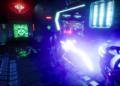 Remake System Shocku dostal finální demo a nový trailer systeam3