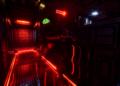 Remake System Shocku dostal finální demo a nový trailer system5