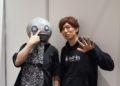Osobnosti herního průmyslu: Yoko Taro tarotaura