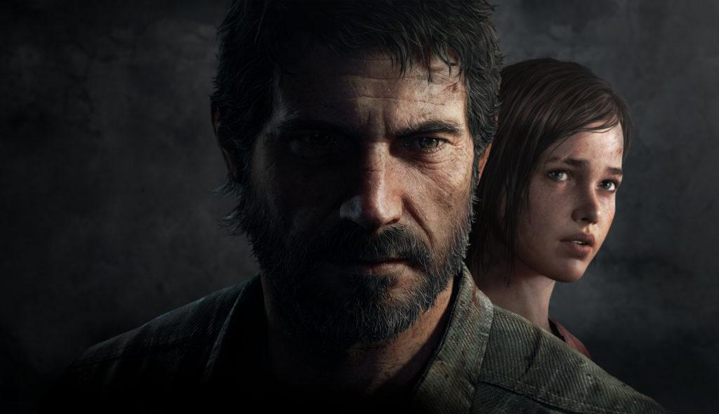 Známe herce Joela a Ellie pro TLOU seriál HBO tlou1