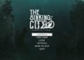 Jak Nacon ukradl The Sinking City 1