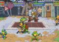 Závan nostalgie v Teenage Mutant Ninja Turtles: Shredder's Revenge 1 7