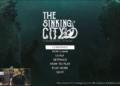 Jak Nacon ukradl The Sinking City 2