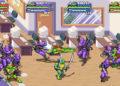 Závan nostalgie v Teenage Mutant Ninja Turtles: Shredder's Revenge 2 5