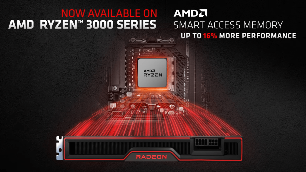 AMD představilo Radeon RX 6700 XT 2021.03.03 17.54 01 min