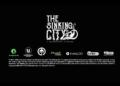 Jak Nacon ukradl The Sinking City 3