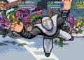 Závan nostalgie v Teenage Mutant Ninja Turtles: Shredder's Revenge 3 5