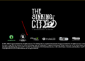 Jak Nacon ukradl The Sinking City 4